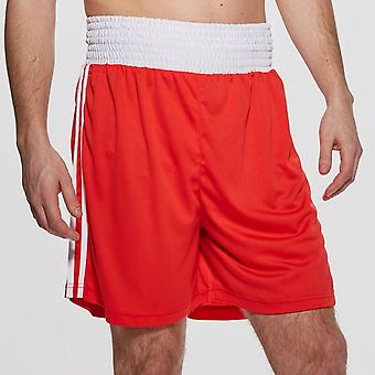 Adidas Base Punch menns boksing Shorts