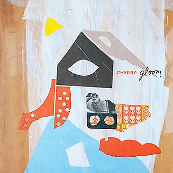 Cherry - Gloom [Vinyl] USA import