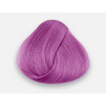 4 x La Riche Directions Semi-Perm Hair Colour Lavender 4x 88ml