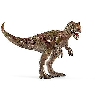 Schleich Alosaurio (Toys , Dolls And Accesories , Miniature Toys , Animals)