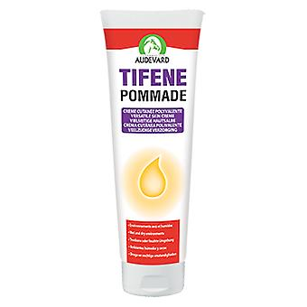 Audevard Tifene Pommade (Horses , Grooming and care , Kit , Conditioners and complements)
