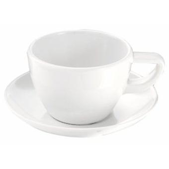 Pujadas Melamine cup Ø 70 X 48 mm (Kitchen , Household , Mugs and Bowls)