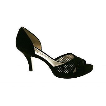 W.A.T Jessica Simpson Women's Greymer Shoes