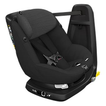 Bebe Confort I-Size Axissfix (Home , Babies and Children , Travel , Car seats)