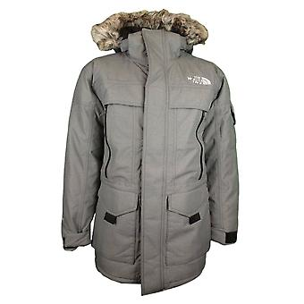 The North Face Jackets M Mc Murdo 2