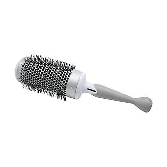 """Cricket Friction Free Thermal Brush 2"""""""