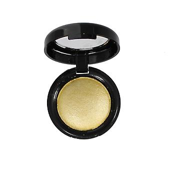 Covershoot Baked Highlighter Compact 4.2g