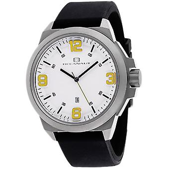 Oceanaut Men's Armada Watch