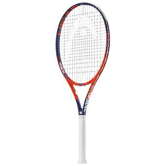 String head Graphene Touch Radical Lite