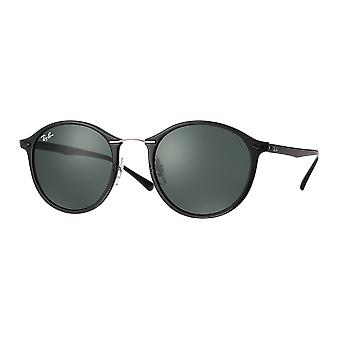 Occhiali da sole Ray - Ban RB4242 RB4242 601/71 49