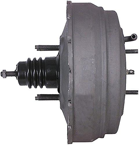 Cardone 53-2760 Rehommeufacturouge Import Power Brake Booster