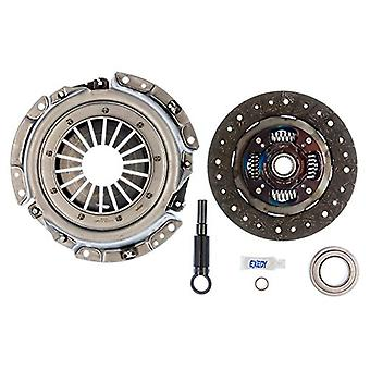 EXEDY 06028 OEM Replacement Clutch Kit