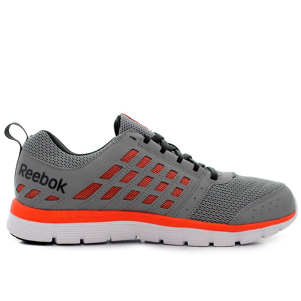 Reebok Z Dual Ride M40418 runing all year men chaussures