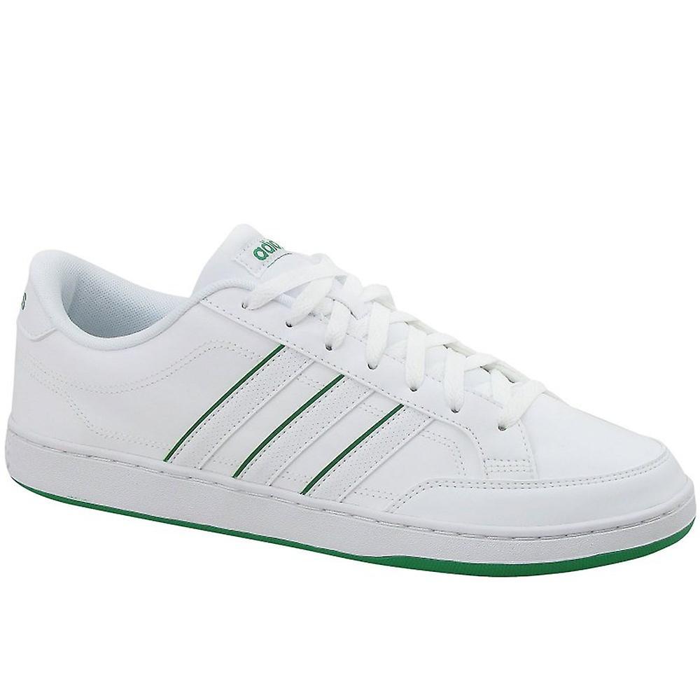 Adidas Courtset F99132 Universal alle Jahr Männer Schuhe