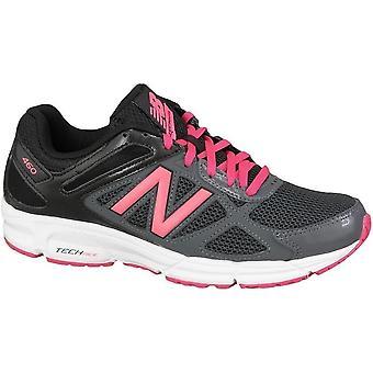 新しいバランス W460CG1 ランニングすべて年女性靴