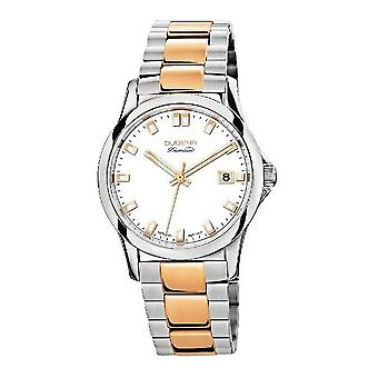 Dugena premium ladies watch Tonda markers 7000102 watches
