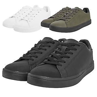 Urban Classics - SUMMER Unisex Sneaker Schuhe