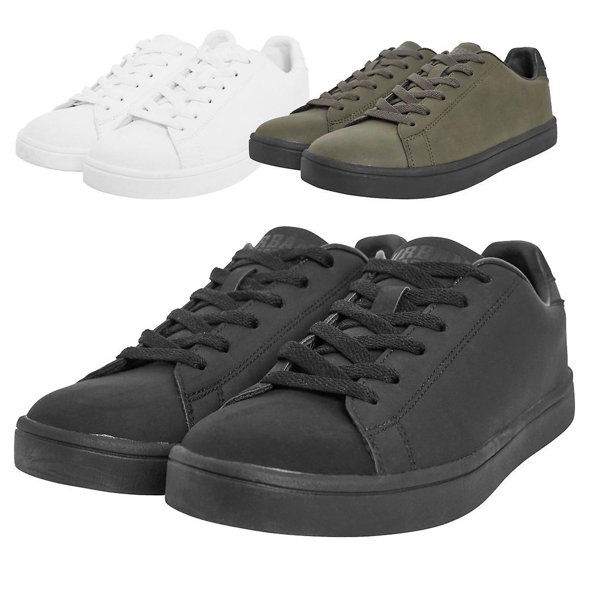 Urbains classics - chaussures baskets unisexe d'été