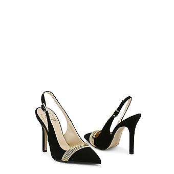 Made in Italia - LA-NOTTE Women's Sandal