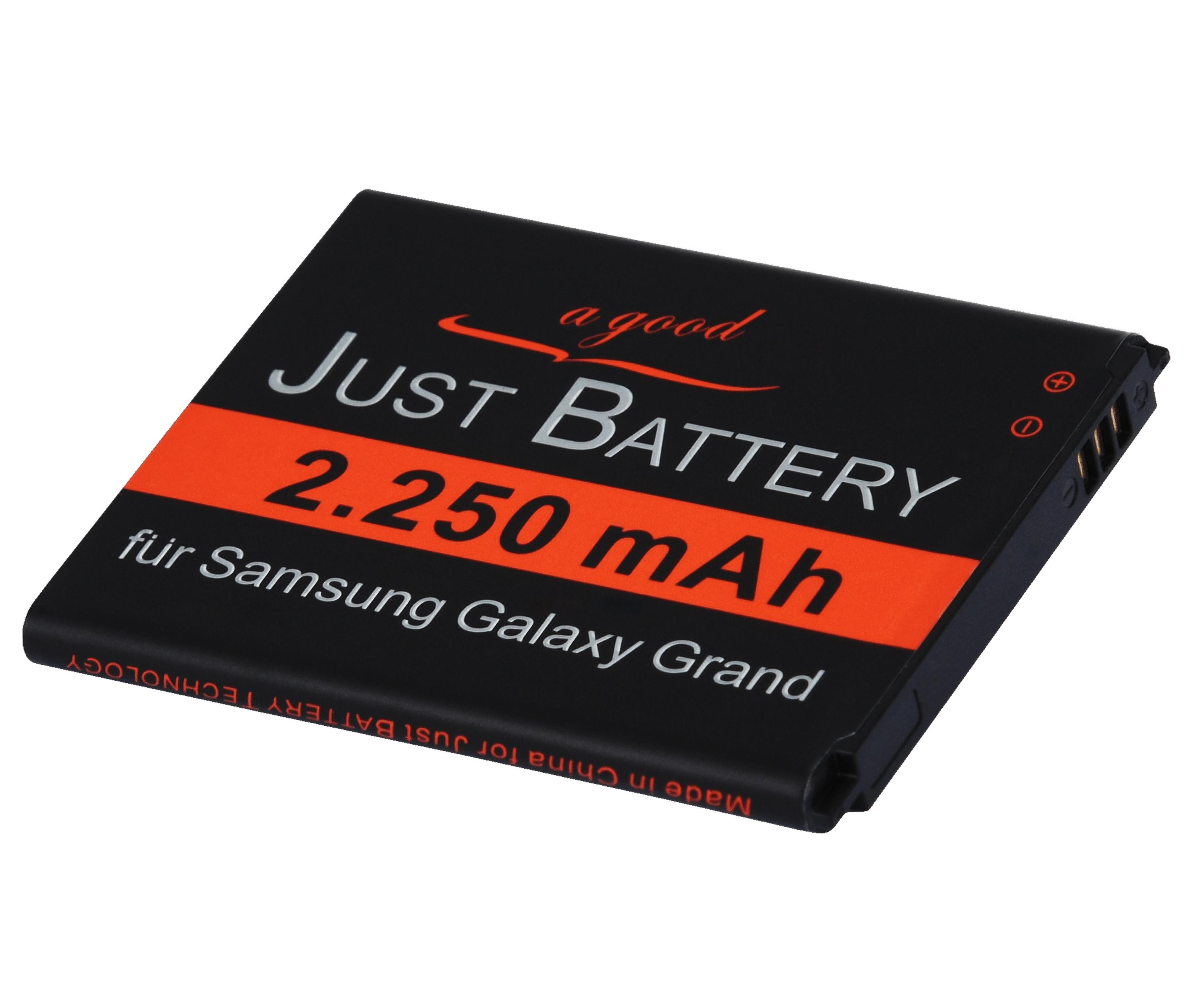 Battery for Samsung Galaxy Grand GT-i9080