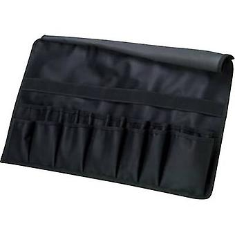 Phoenix Contact TOOL-WRAP EMPTY 1212501 Universal Tool bag (empty) (L x W x H) 520 x 250 x 290 mm