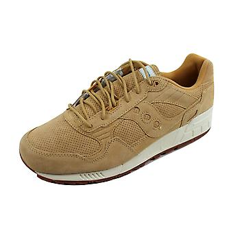 Saucony Shadow 5000 Wheat S70301-2