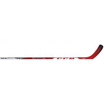 CCM RBZ 260 grip hockey sticks JUNIOR 50 Flex