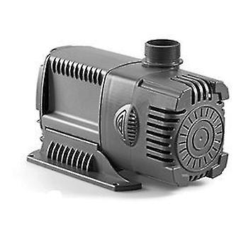 SICCE Syncra pump Hf 16.0 16.000L / H (Fish , Filters & Water Pumps , Water Pumps)