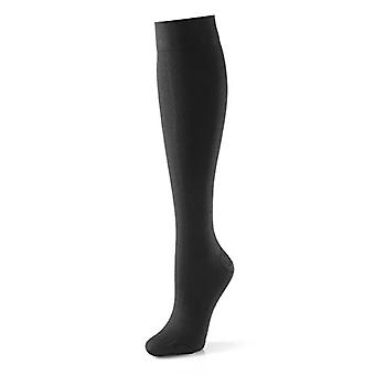 Activa Compression Tights Tights Cl2 Unisex Sock Black 259-0917 Lge