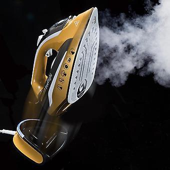 JML Phoenix Gold Freeflight draadloze stoomstrijkijzer