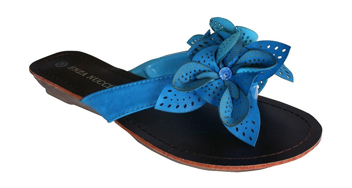 Waooh - Fashion - Sandal flower