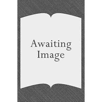 Kinsey og mig - historier (vigtigste marked Red.) af Sue Grafton - 97814472376