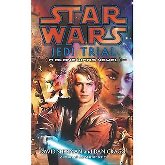 Jedi Trial (Star Wars)
