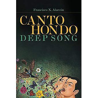 Canto Hondo / Deep Song (Camino del Sol)