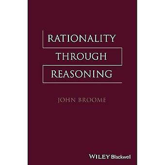 Rasjonalitet gjennom resonnementet