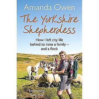 La Pastora de Yorkshire