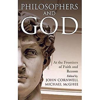 Filosofen en de goden
