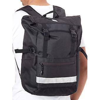 DC Black Huckstone - 30 Litre Backpack
