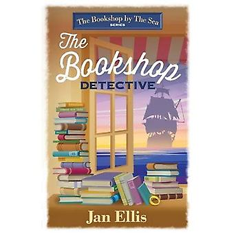 The Bookshop Detective (The� Bookshop by the Sea Series)