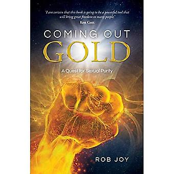 Coming Out Gold: A Quest for Sexual Purity