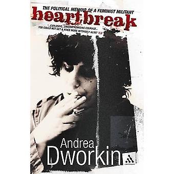Heartbreak door Dworkin & Andrea