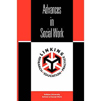 Advances in Social Work Vol. 6 No.2 Fall 2005 by Daley & Jim
