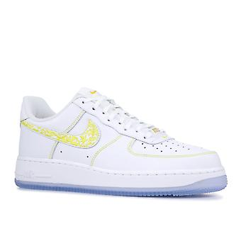 Air Force 1 '07 Lv8 - Bv1232-100 - Shoes