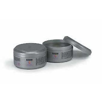 Exitenn Professional Control Exi-Wax 200 ml (Hair care , Styling products)