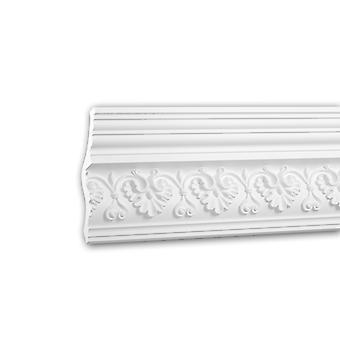 Cornice moulding Profhome 150285