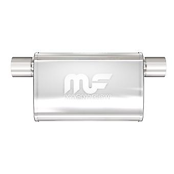MagnaFlow Exhaust Products 11375 Straight Through