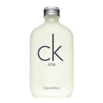 Ck One Toilettenwasser
