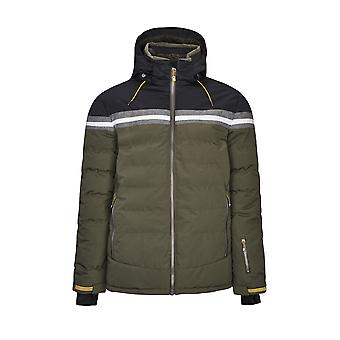 killtec Men's Ski Jacket Vigru