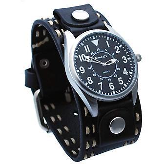 Nemesis Clock Man Ref. DSTH095K
