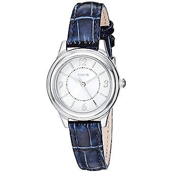Timex Uhr Frau Ref. TW2R860009J